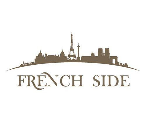 French Side